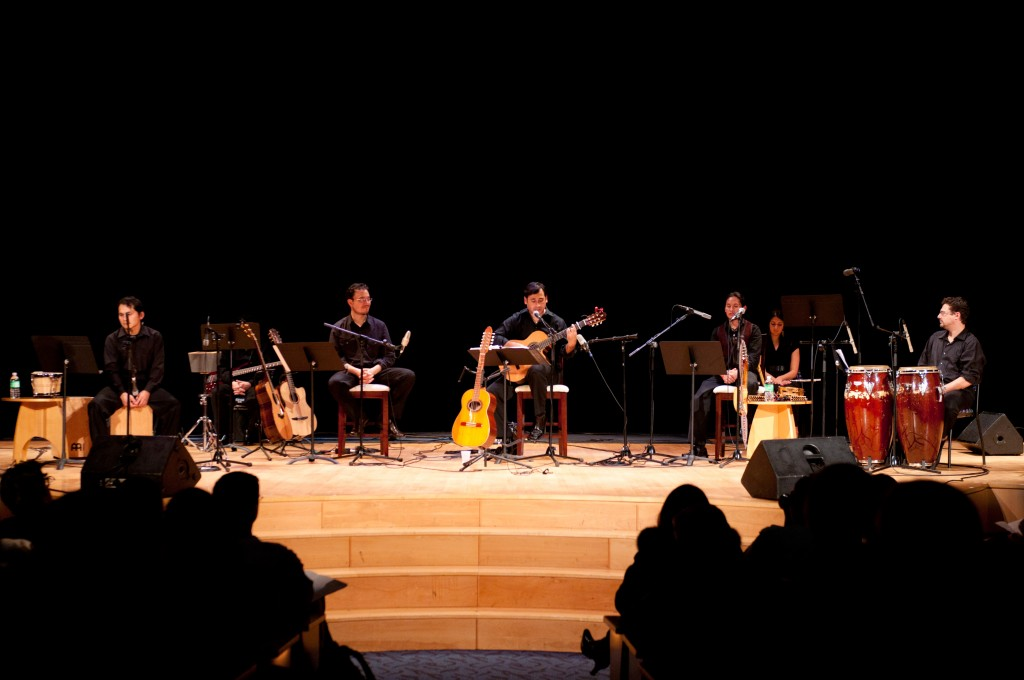 Patricio-and-band-054