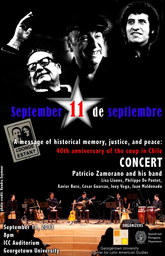 Concert 11 sept For Print