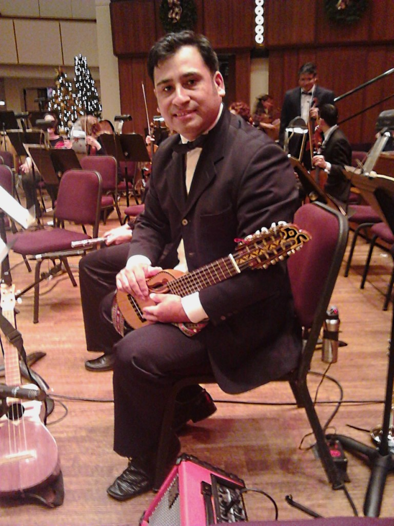 IMG_20141224_124646 Kennedy Center Patricio Zamorano