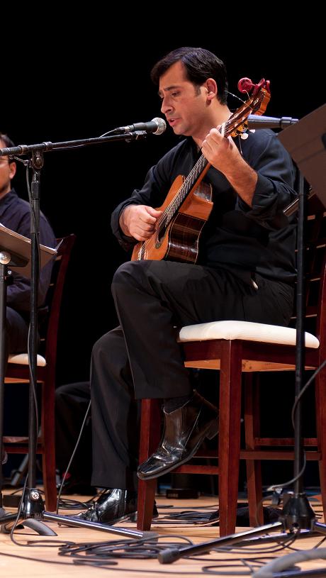 Patricio Zamorano_Guitarra2