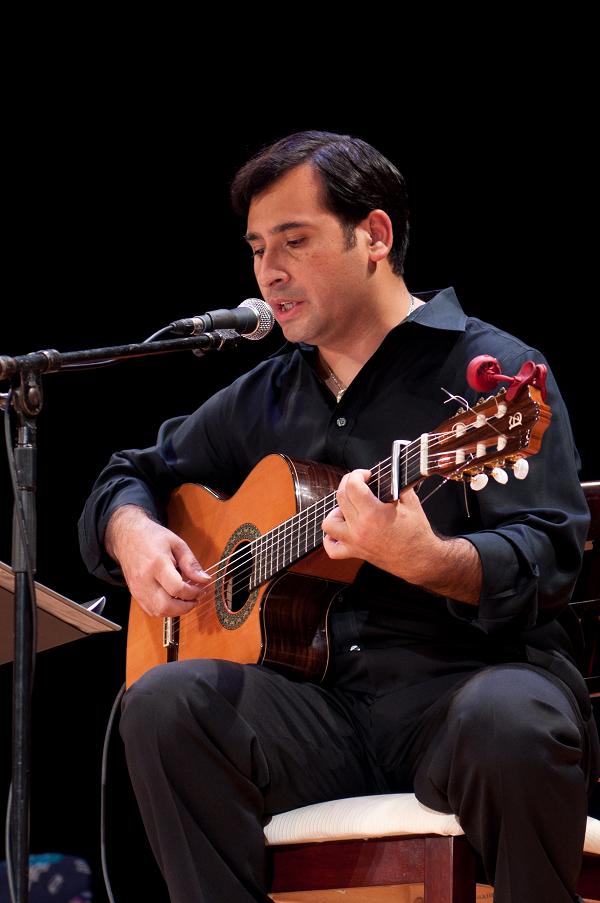 Patricio Zamorano_Guitarra3