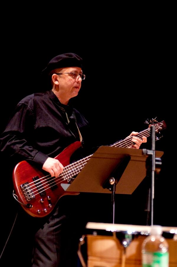 Patricio-and-band-099 Joey Vega