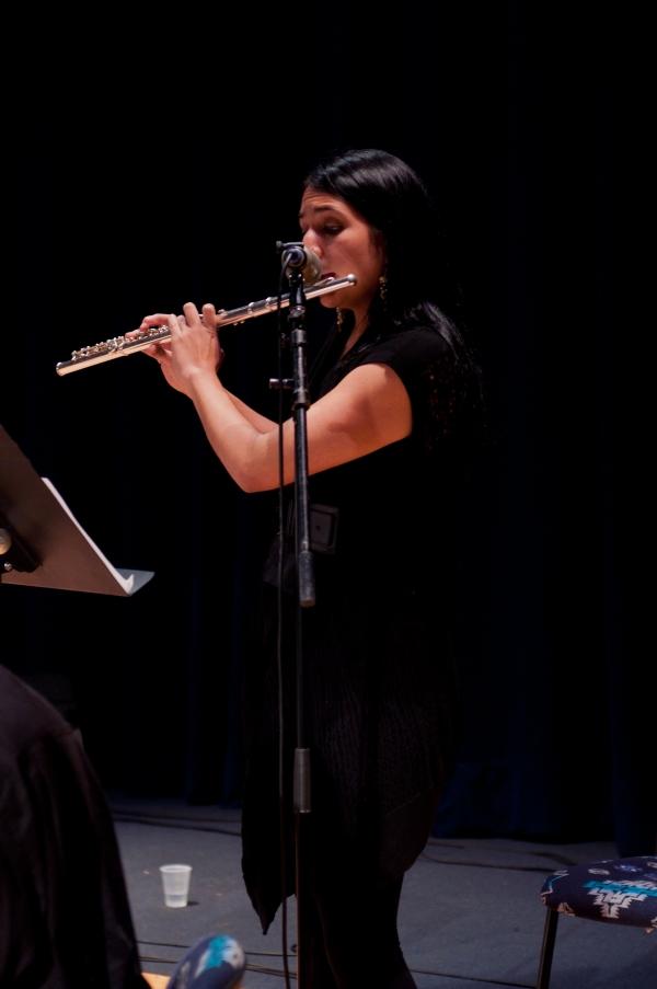 Patricio-and-band-154 Lisa Llanos 600px